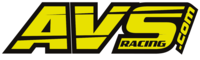 AVS Racing